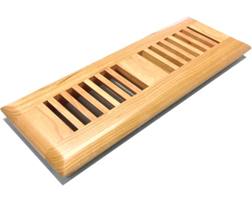 Wood Floor Vents Registers Drop In Covers